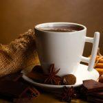 Nový objev: Indiáni zřejmě popíjeli čokoládu už před 1200 roky!