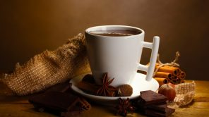 hot_chocolate_cloves_drink_cinnamon_anise_star_anise_spices_nuts_75140_1366x768