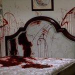 5 x vraždy v posteli: Už ani pod peřinou nejste v bezpečí!