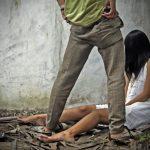 6x nejhorší devianti: Neotvírejte, pokud vám není 18 let!