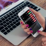 3 tipy na mobilní aplikace pro snadnou správu osobních financí