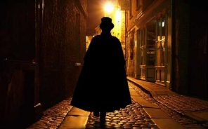 jack-the-ripper-york-main