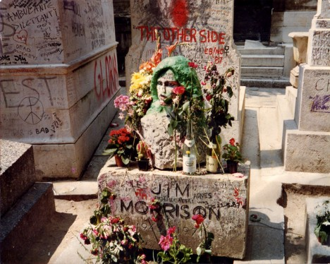 jim_morrison_s_grave_1987_8_by_cameronbentley-d6cvy6g