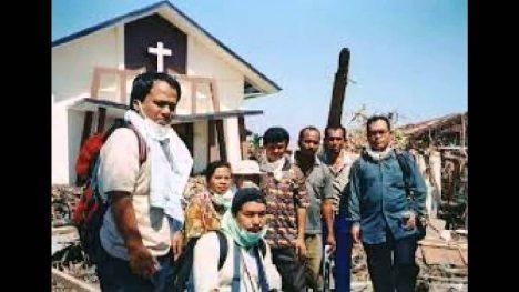 křesťané