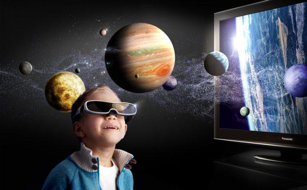 kid-active-3d-glasses