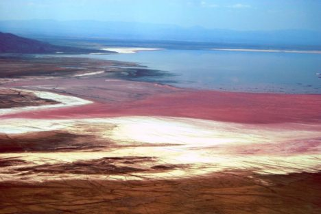 lake-natron-wallpaper