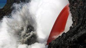 lavafall-firehose-hawaii