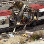 3x vlakové tragédie: Může za ně al-Kaidá i neofašisté a obruč
