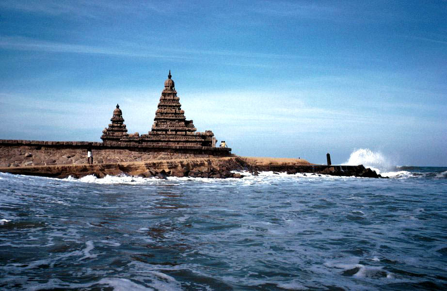 mahabalipuram_1