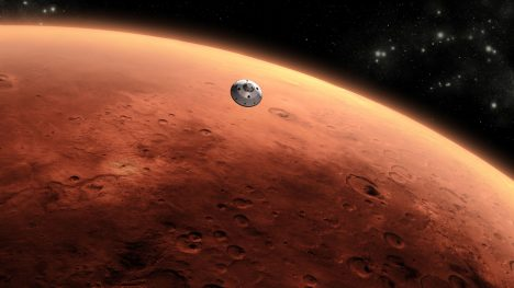 mars-manned-mission