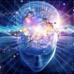 Mimosmyslová archeologie: Budoucnost vědy nebo nehorázné šarlatánství?