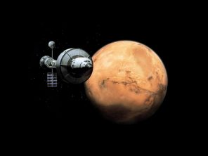mission_to_mars_5
