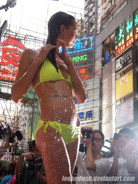 mong_kok_lsnp_hairwash_party___25_by_leekenwah-d57qcsk