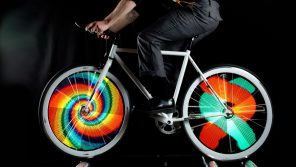 monkey-light-pro-wheel-lights_h