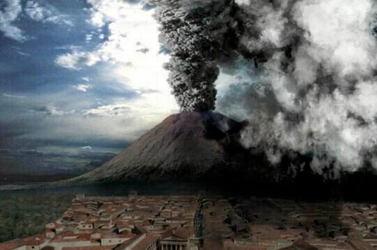 mount-vesuvius-eruption
