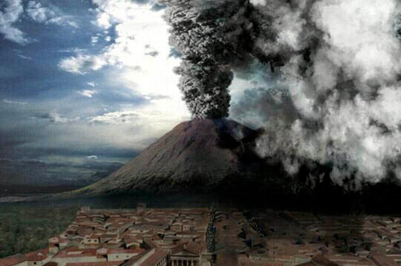 mount-vesuvius-eruption