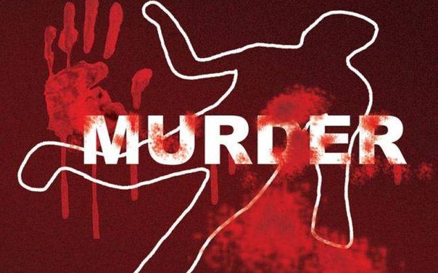 murder2_647_022416045320