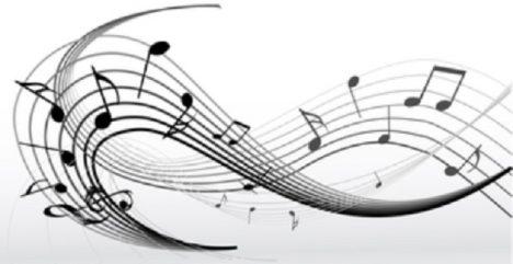 Foto: Proč nám některé melodie nedají spát?