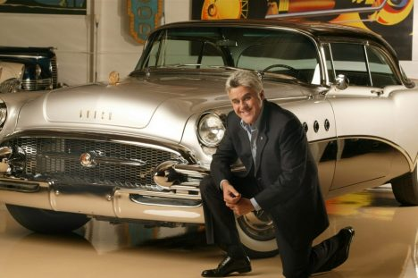 my-first-car-jay-leno-1476934577653-1000x664