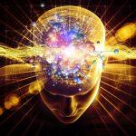 Tajemství mysli: Existuje dědičná paměť?