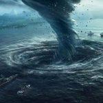 3x záhadná zmizení: Jaké děsy skrývá Tyrhénské moře a úžina Basse?