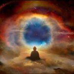 Odhalte tajemství náboženských vizí: Kdo nebo co je má na svědomí?