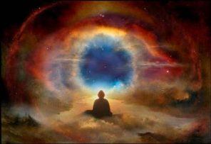 náboženská vize