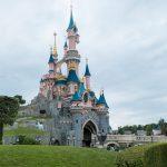 První Disneyland: Počátek nesmrtelného fenoménu!