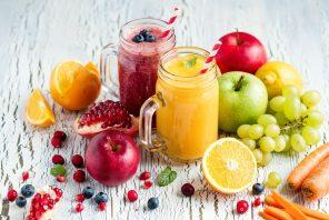 náhledovka ovoce_530939683