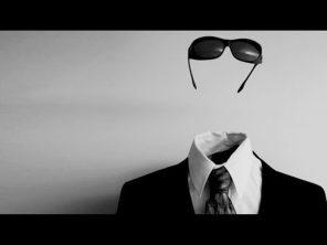 neviditelnost