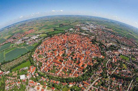 Foto: Zelené slzy z Čech: Kde se vzaly záhadné vltavíny?