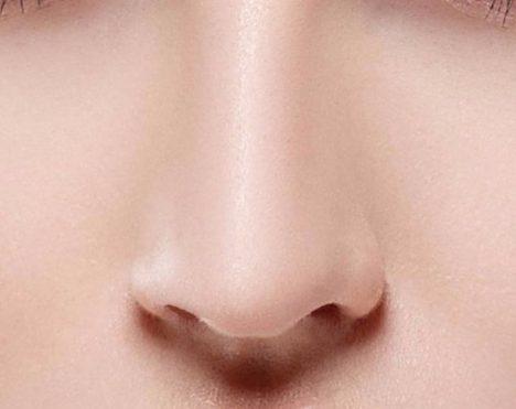 Foto: Co o vás vypovídá tvar nosu?