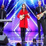 VIDEO: Úchvatný zpěv neslyšící dívky hitem internetu