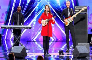 nup_177549_1635_americas-got-talent-mandy-harvey-zoom-6c2e1eb9-0370-40c0-83dc-d2e0c234f386