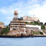 Slavný Alcatraz: Zabydleli se v něm duchové vězňů?