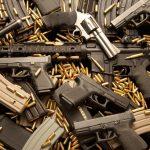 Los Zetas: Elitní armáda zabijáků ve službách drogové mafie