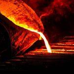 Nerezavějící ocel vznikla před více než sto lety – jaký je její příběh?