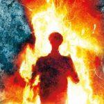 Existují strašliví ohniví muži?
