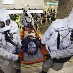 4x teroristé útoky: Kdo má na svědomí stovky mrtvých?