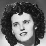 Tajemství Černé Dahlie: 60 mužů se přizná – a žádný nevraždil!