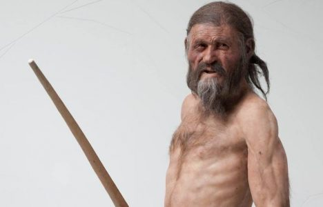 otzi-the-iceman.jpg.653x0_q80_crop-smart