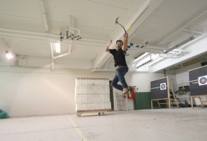 outdoorhub-lars-andersen-fastest-archer-world-back-new-video-2015-01-23_20-06-35-875x600