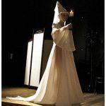 Bílá paní jindřichohradecká: Zjevila se i jezuitům?