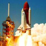 Děsivé příběhy: Co mělo zůstat utajeno po katastrofě raketoplánu Challenger?