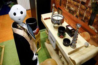 pepper-robot-buddhist-priest-japan-funeral