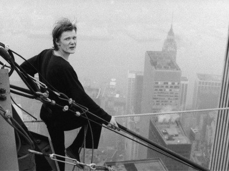 philippe-petit-world-trade-center-tight-rope-walk-1