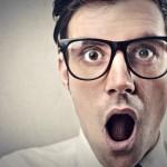Optická iluze, která naprosto uchvátila internet: Zafunguje i na vás?