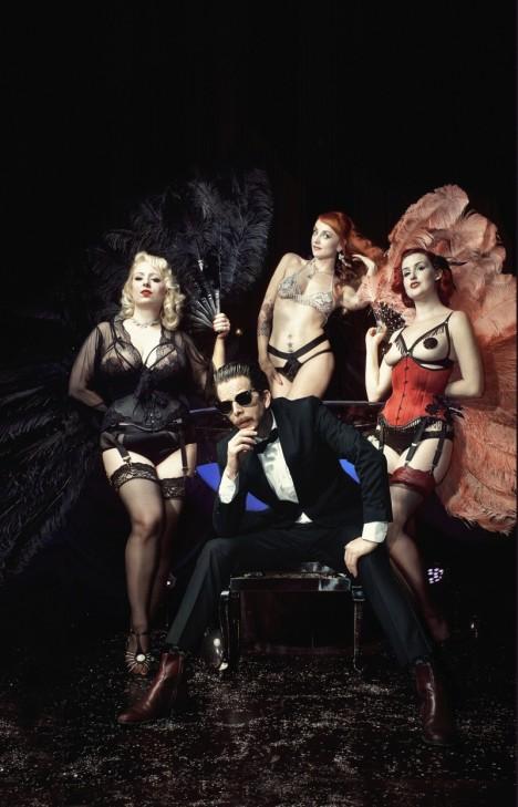prague-burlesque-black-i-small