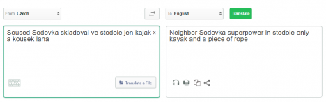 preklad-sdl-translate