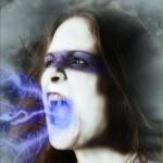 Neuvěřitelná svědectví: Psychičtí upíři mezi námi!